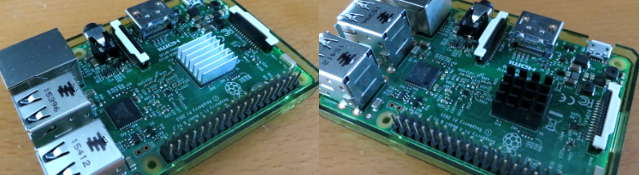 heatsinks-on-raspberrypi